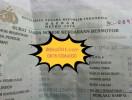 Biro Jasa Urus Surat Kendaraan Murah & Terpercaya Daerah Jakarta